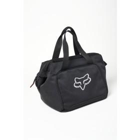 Fox MTB Tool Bag Werkzeugtasche schwarz