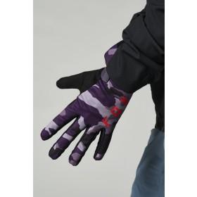 Fox MTB Ranger Girls Handschuhe