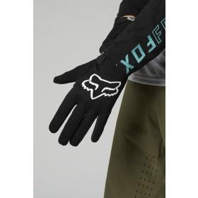 Fox MTB Ranger Kids Handschuhe