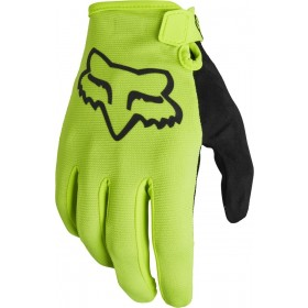 Fox Ranger MTB Kinder Handschuhe