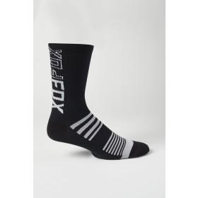 Fox MTB Ranger Socken 8