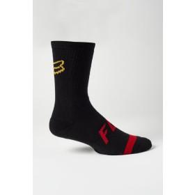 Fox MTB Defend Socken 8