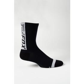 Fox MTB Ranger Socken 6
