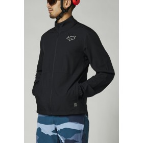 Fox MTB Ranger Jacke WIND