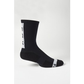 Fox MTB Ranger CUSHION Socken 10