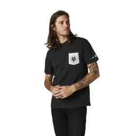 Fox Relm Premium SS T-Shirt
