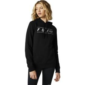 Fox PINNACLE Po Fleece Women Hoody