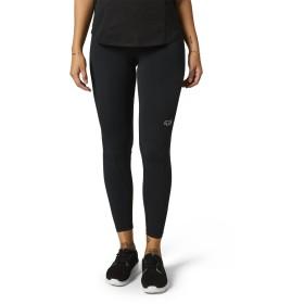 Fox DETOUR Women Legging
