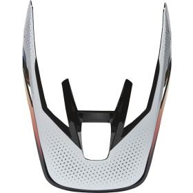 Fox V3 RS Relm Ersatzschirm