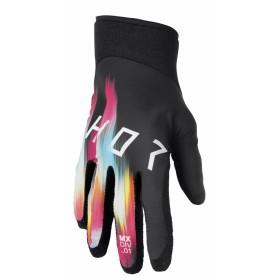 Thor Agile Theory Handschuhe