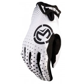 Moose SX1 Handschuhe