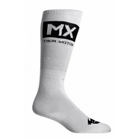 Thor MX Cool Socken