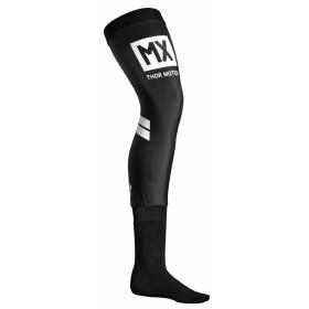 Thor MX Comp Socken