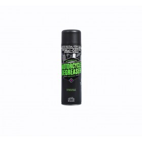 Muc-Off Degreaser Entfetter 500ml (1L/23,9€)