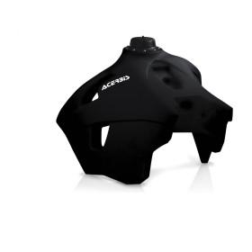 Acerbis Benzintank 15,5L für KTM SX/EXC schwarz