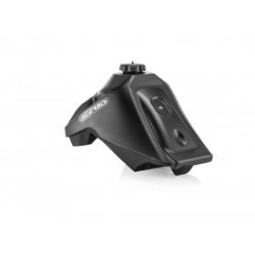 Acerbis Benzintank für Honda CRF 250L 12.5 2017 schwarz