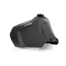 Acerbis Benzintank für Suzuki DR 650 25 LT 96/13 grau