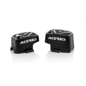 Acerbis Bremszylinder Schutz Cover 2019 schwarz