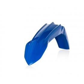 Acerbis Front Kotflügel YZF 450 blau