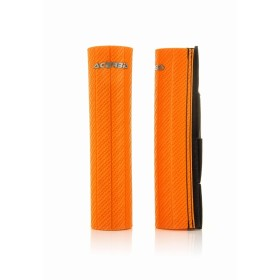 Acerbis Gabelprotektoren Standrohr USD 43-48 MM orange