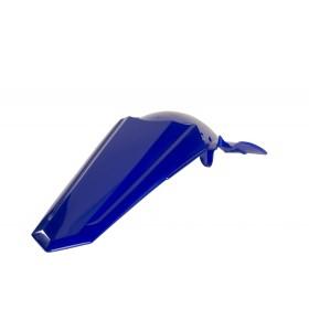 Acerbis Heck Kotflügel für Yamaha YZF 250 10-12 blau