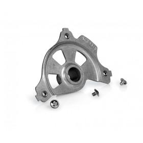 Acerbis Montagekit X-BRAKE Bremsscheibenabdeckung