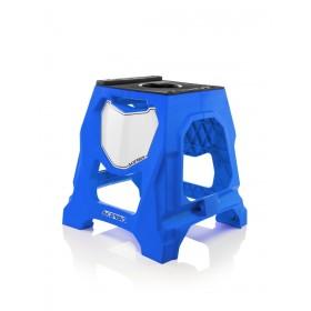 Acerbis Motorradständer 711 € blau
