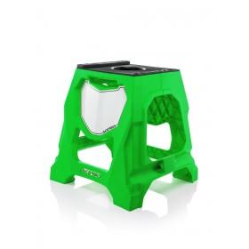 Acerbis Motorradständer 711 € grün