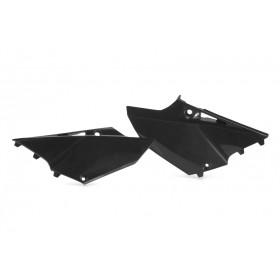 Acerbis Seitenteile für Yamaha YZ 125/250 2015 schwarz