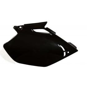 Acerbis Seitenteile für Yamaha YZF 250 03-05 schwarz