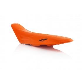 Acerbis Sitzbank für KTM EXC SX orange