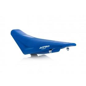 Acerbis Sitzbank für Yamaha blau