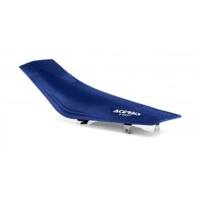 Acerbis Sitzbank für Yamaha YZF 250/450 2014 blau