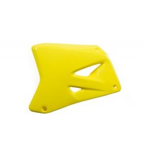 Acerbis Tankspoiler für Suzuki RM 125 250 1-12 gelb