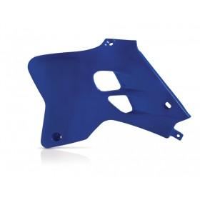 Acerbis Tankspoiler für Yamaha YZ 80 95-01 blau
