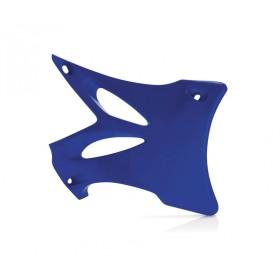 Acerbis Tankspoiler für Yamaha YZ 85 02-03 blau
