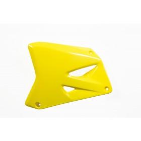 Acerbis Tankspoiler RM 85 03 12 gelb