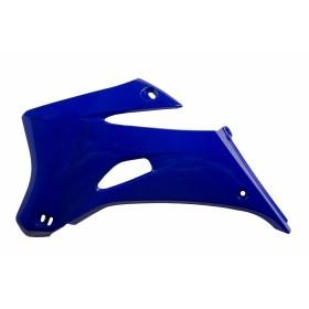 Acerbis Tankspoiler WRF 250 450 07-11 blau