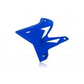 Acerbis Tankspoiler YZ125 250 02 14 blau