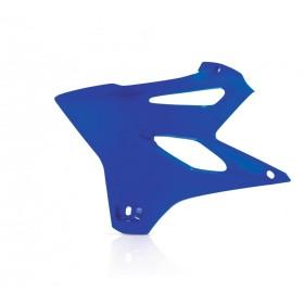 Acerbis Tankspoiler YZ 85 2015 blau