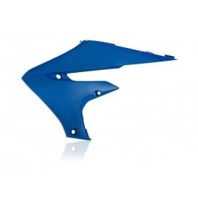 Acerbis Tankspoiler YZF450 18 blau