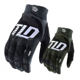Troy Lee Designs Air Camo Handschuhe