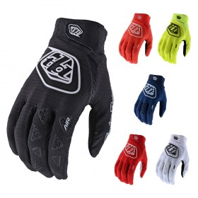 Troy Lee Designs Air Handschuhe