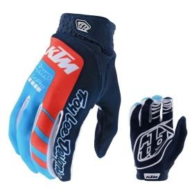Troy Lee Designs Air KTM Handschuhe