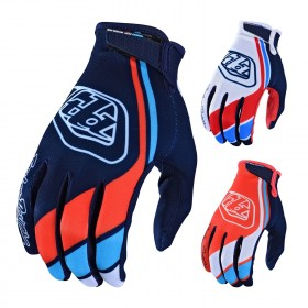 Troy Lee Designs Air Seca Handschuhe