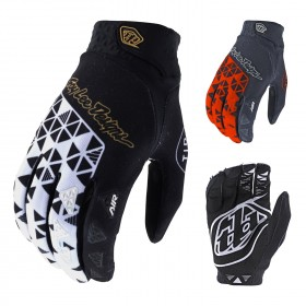 Troy Lee Designs Air Wedge Handschuhe
