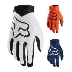 Fox Airline Handschuhe