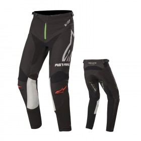 Alpinestars Racer Tech Ammo Monster Crosshose