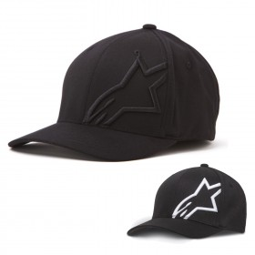 Alpinestars Cap Corp Shift 2 Flexfit