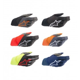 Alpinestars Dune Handschuhe